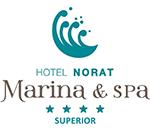 Hotel Norat Marina Spa