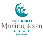 Norat Marina Hotel & Spa